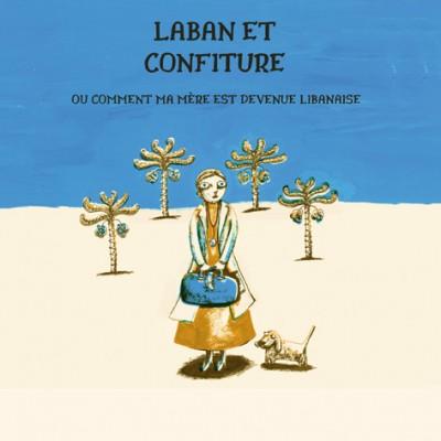 Murabba wa Laban in francese