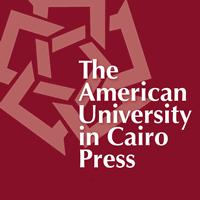 AUC Università Americana del Cairo