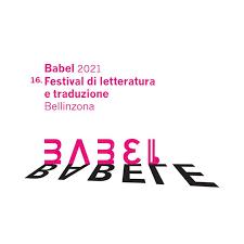 BabelBabele : festival di letteratura e traduzione