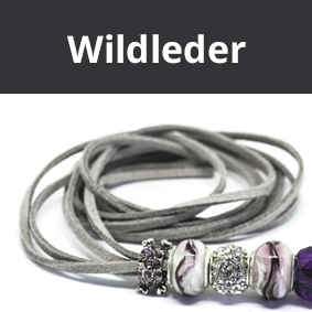Pfeifenbänder aus Wildleder, Lederband, Pfeifenband, Hundepfeifenband