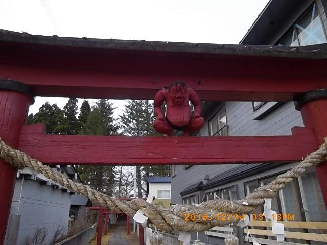 羽生川上神社2