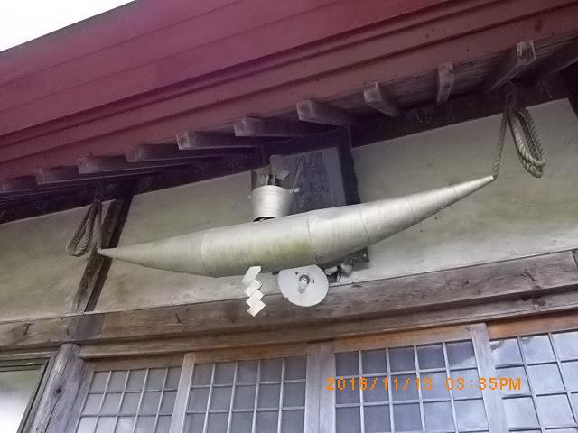 沖・闇おかみ神社2