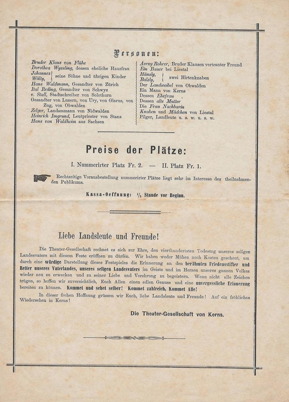 1887 Rückseite