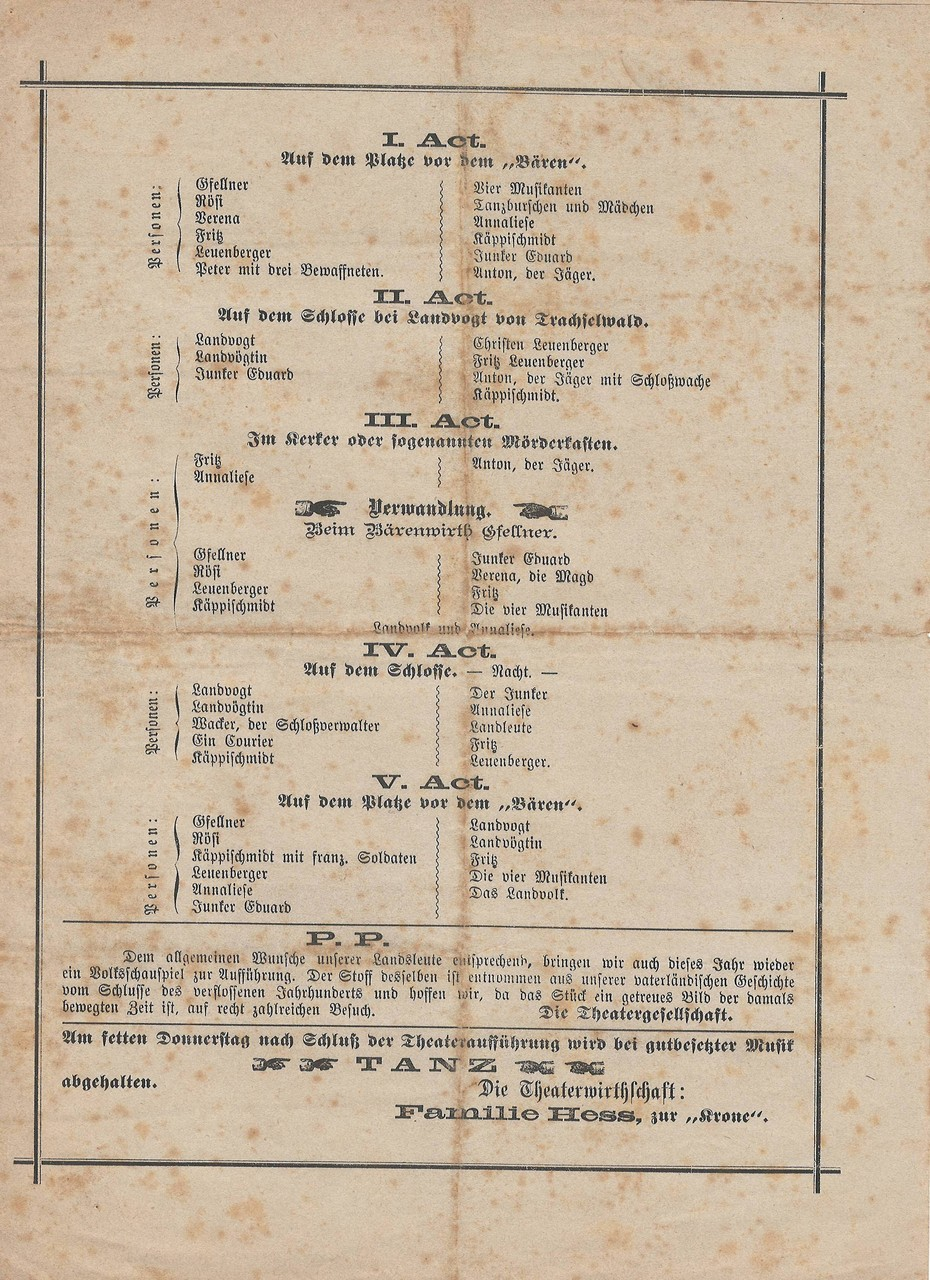 1889 Rückseite