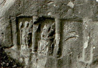 Kionia