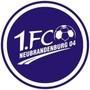 1.FCN 04 EII