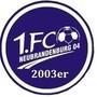 1. FCN 04 EIII