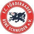 FC Förderkader Schneider