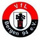 VFL Bergen E1