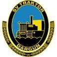 Traktor Dargun