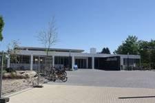neues Bad Allerwelle in Gifhorn, lohnt sich für einen Tagesausflug