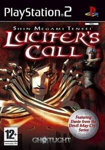 Lucifer's Call