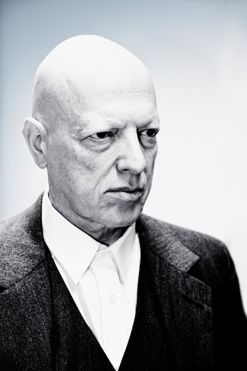 Erwin Windegger / Musical
