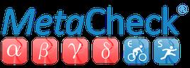 MetaCheck DNA Makronährstoff-Analyse im GuFiE
