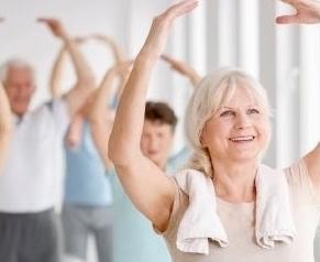 GuFiE Basic Yoga