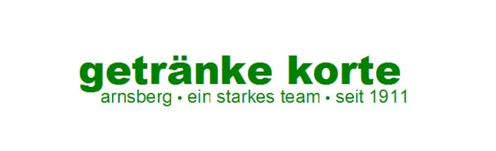 Niedlich Getränke Korte Rheine Galerie - Die Kinderzimmer Design ...