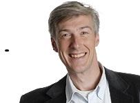 Drs. Maarten Dullens (klik foto voor meer info)