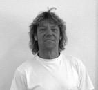 Svend Jacobs - Schlagzeug
