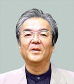プロデューサーセミナー&ビジネスマッチング