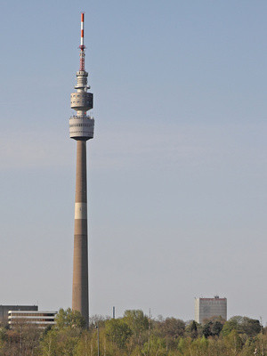 Privatdetektive ermitteln in Dortmund
