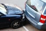 Wirtschaftsdetektive ermitteln bei Versicherungsbetrug