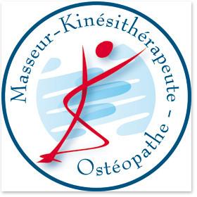KINESITHERAPEUTE OSTEOPATHE BOURG LES VALENCE