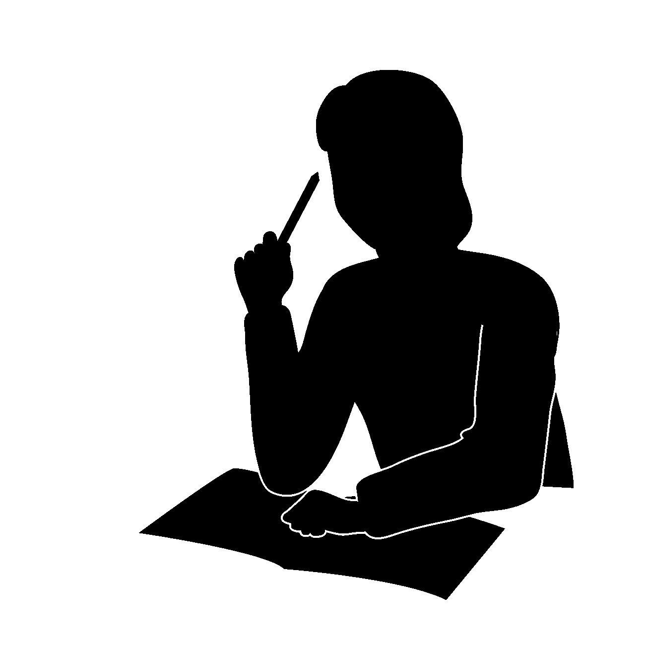 企業からの受講者さま学習進捗状況(9/1)