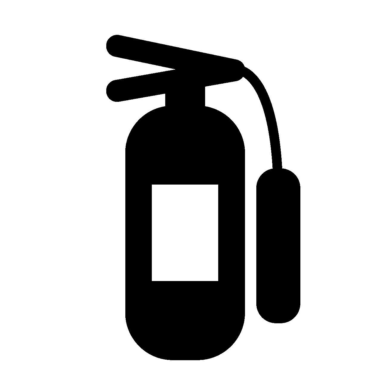 二酸化炭素消火器の過去問について