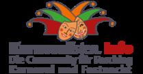 Karnevalisten.Info die Community für Fasching, Karneval & Fastnach