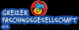 Greizer Faschingsgesellschaft e.V.