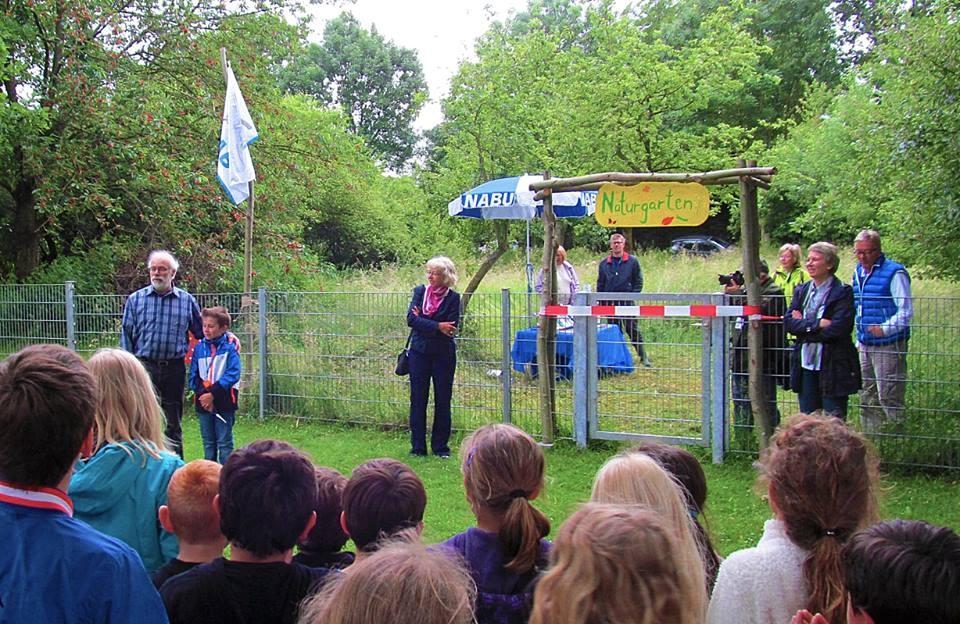 Foto: Gemeinde Grefrath