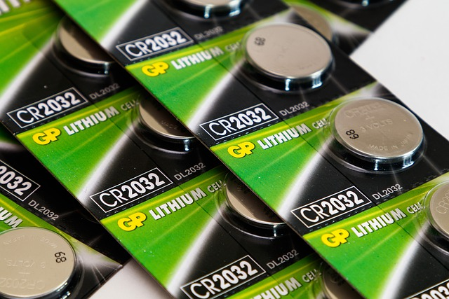 Gewinnen oder Verlieren mit Lithium als Batterierohstoff