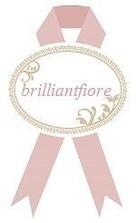 Brilliantfioreオリジナルクレイ10回コース・1dayレッスンも受付中です♪
