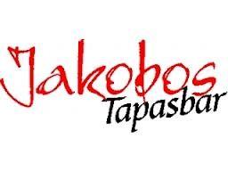 Die Tabasbar in Eggstätt