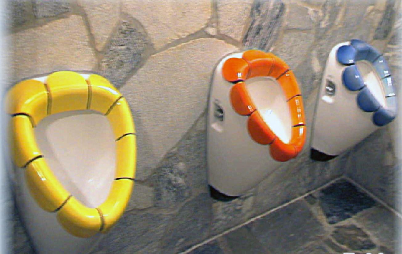 Stoini Haus Gaasen WC