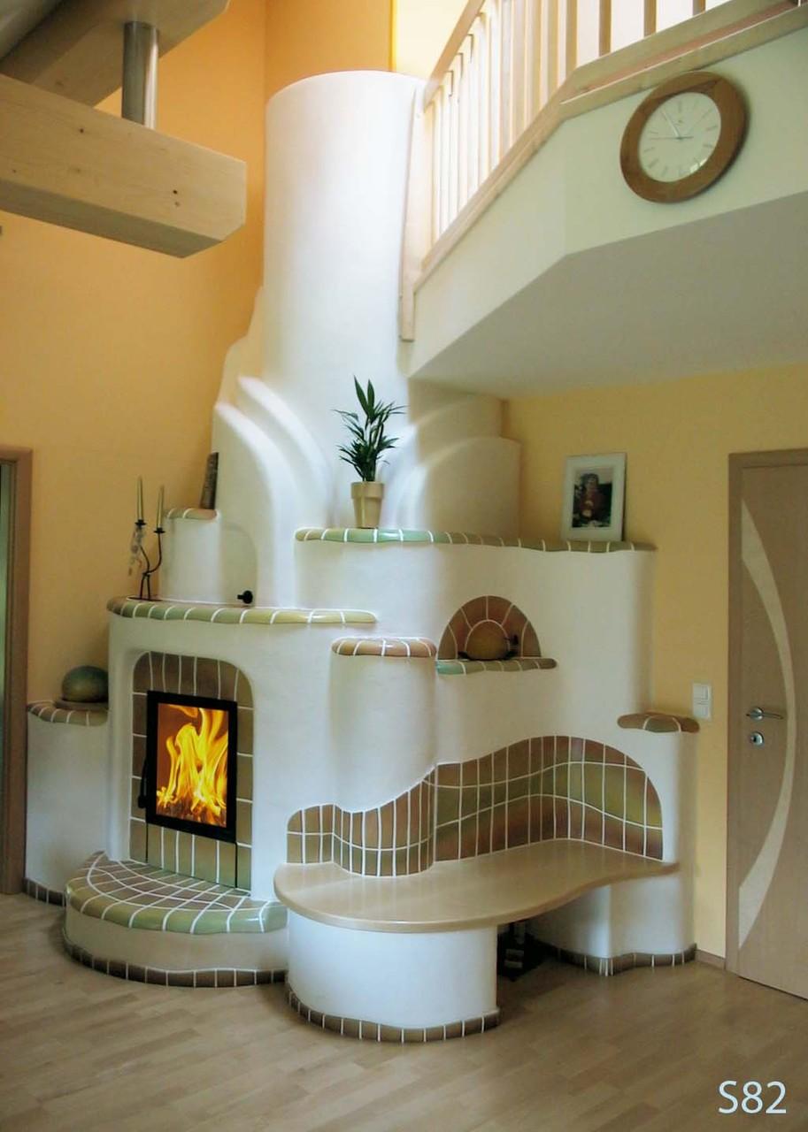 kachelofen kachelofen stoisser gnas kamine herde. Black Bedroom Furniture Sets. Home Design Ideas