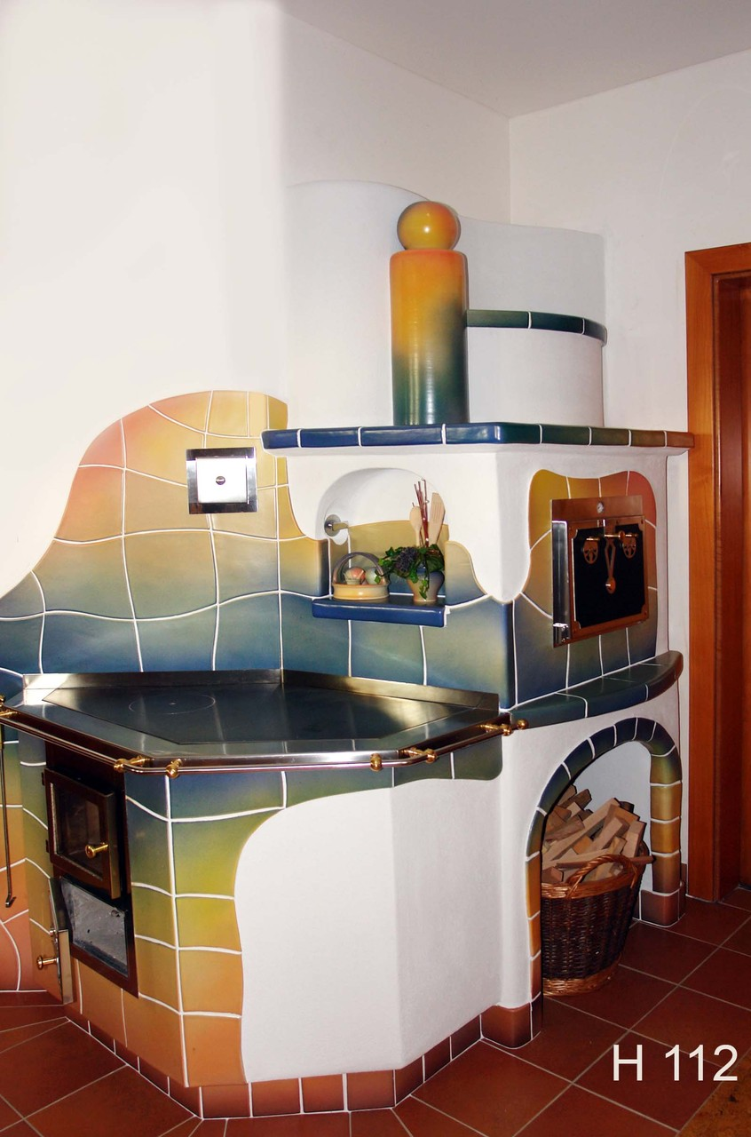 herde kachelofen stoisser gnas kamine herde. Black Bedroom Furniture Sets. Home Design Ideas
