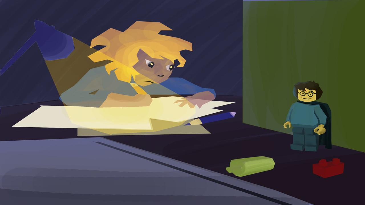 Storyboard 09 (Adobe PS CS6)