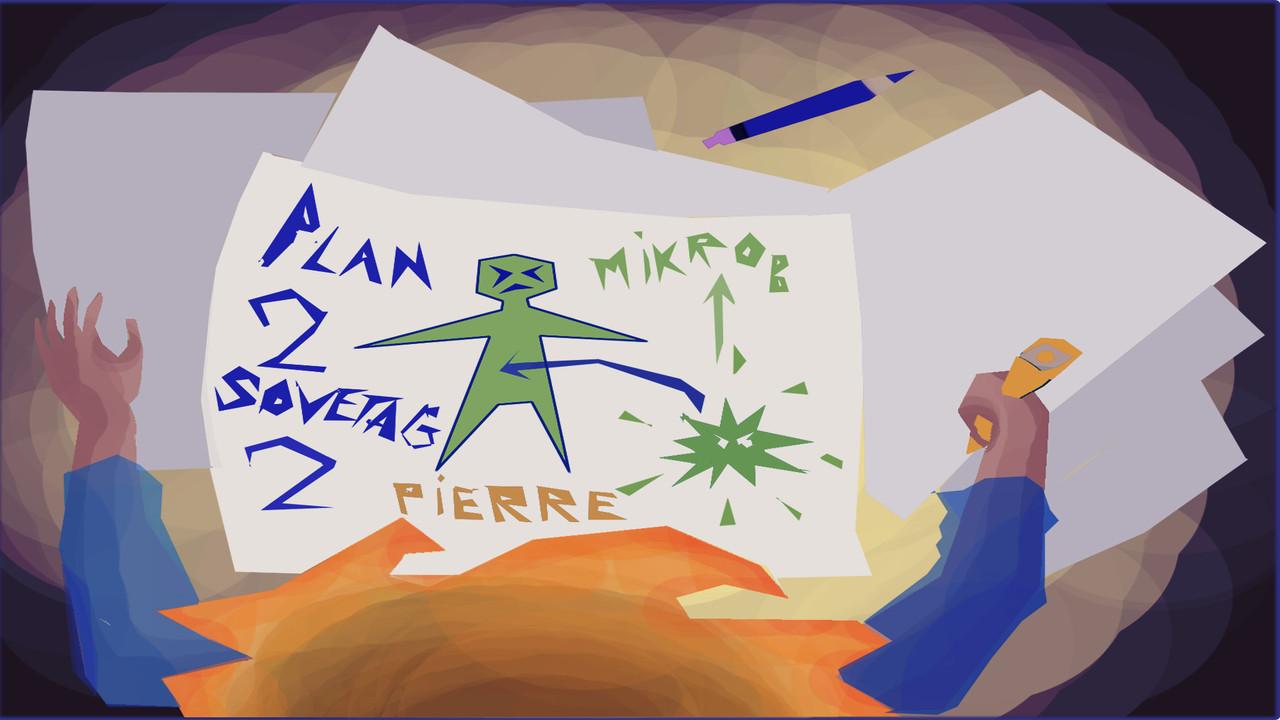 Storyboard 06 (Adobe PS CS6)