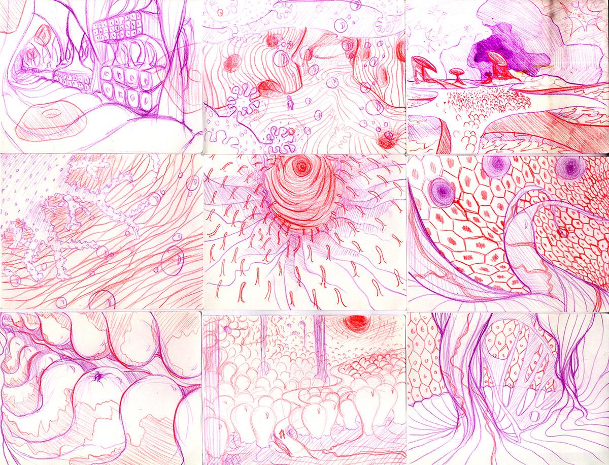 Micro graphics 02