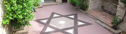 EL CALL DE GIRONA, barrio judío de Gerona, museo judío de Gerona, comunidad judia de Girona, chabad de Girona