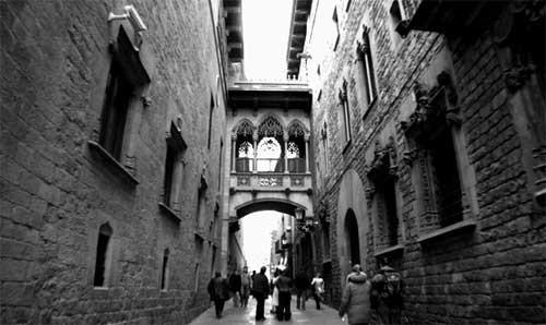 пешеходные экскурсии по Барселоне, русскоязычный гид в Барселоне, интересные экскурсии в Барселоне, достопримечательности Барселоны  экскурсии с лицензированным гидом, Экскурсии в Барселоне на русском языке, Экскурсии и достопримечательности Барселона