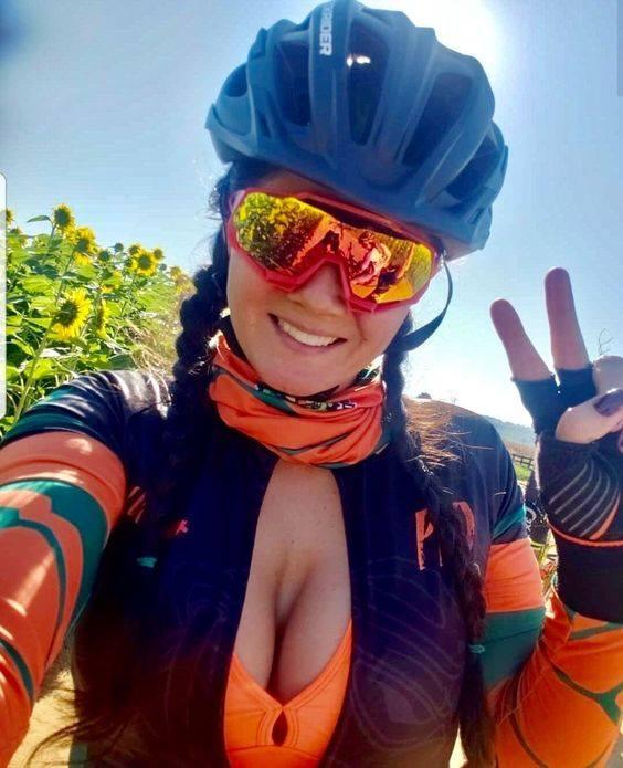Bici elettrica Pmzero Wellness bike - Finalmente è pronta! La prima Desert Bike al mondo