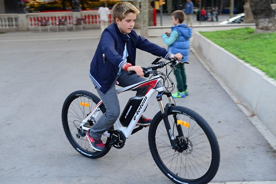 pmzero-bambino-bici-elettrica-e-bike