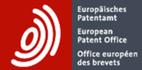 Marchio bicicletta elettrica Pmzero patent