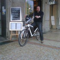 bicicletta-elettrica-Pmzero