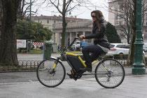 bici-elettrica-Pmzero