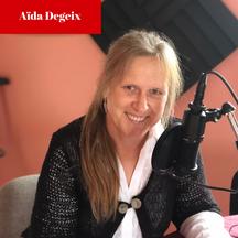 Aida Degeix
