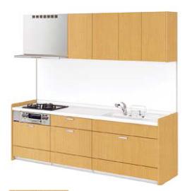 台所リフォーム キッチンリフォーム 浴室リフォーム