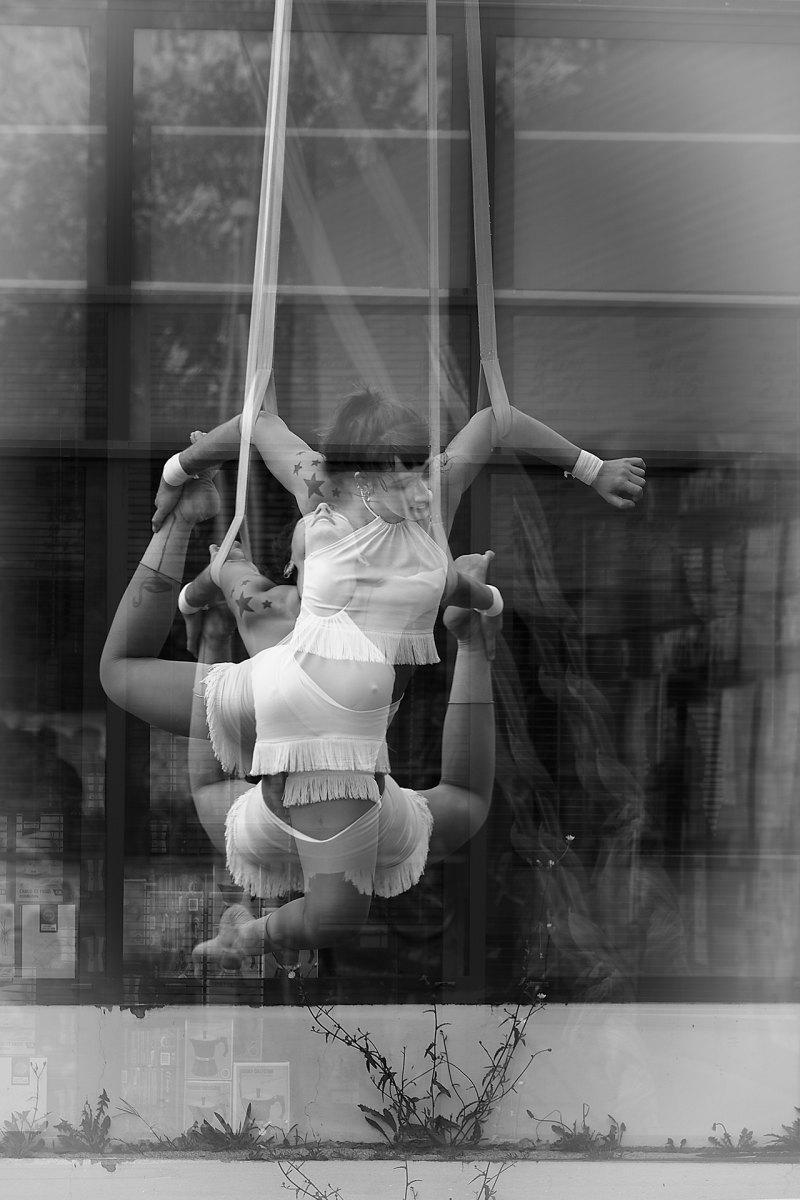 Roland Griffon © Tous droits réservés